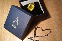 YPA-mini-necklace