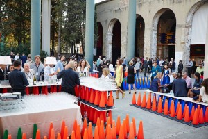 Pitti-Color-Party_5
