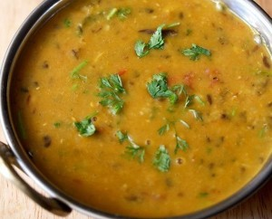 dhaba-style-dal-fry-recipe-11
