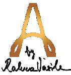 Your Personal Aroma Atelier de Parfumuri Naturale Personalizate pentru Starea de Bine