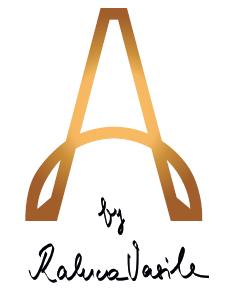 Logo by RV