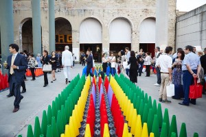 Pitti-Color-Party_4