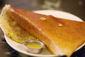 800px-Dosa_and_ghee
