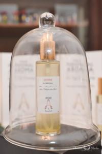 20180213_Lansare parfum Divine (293)