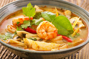 soup-tom-yam-goong-thailand